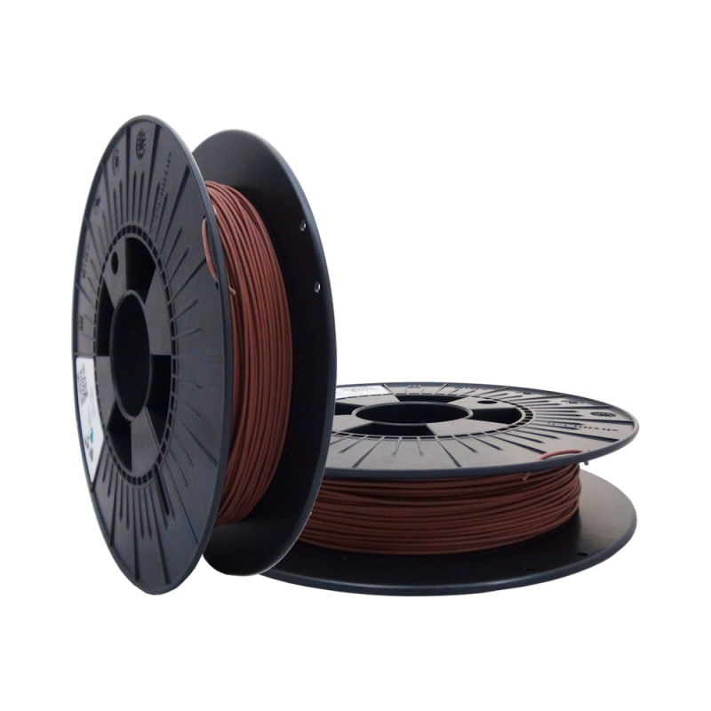 M-Fil Copper eMotion Tech 1.75mm 750g