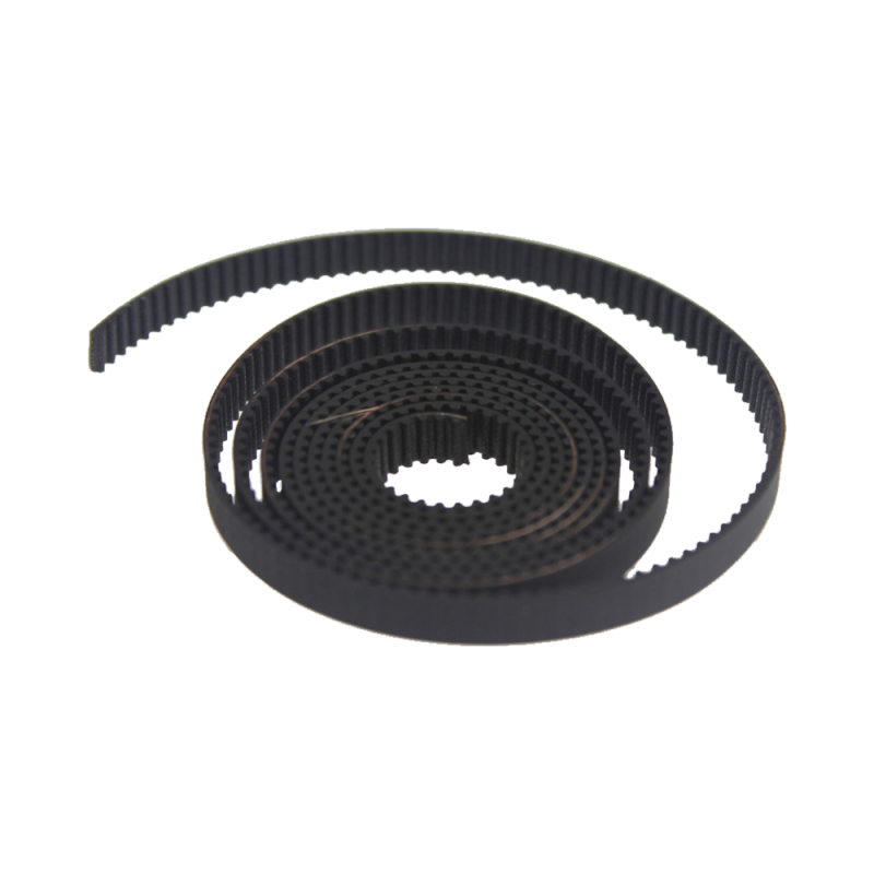 GT2 Timing belt, 9mm width, per meter