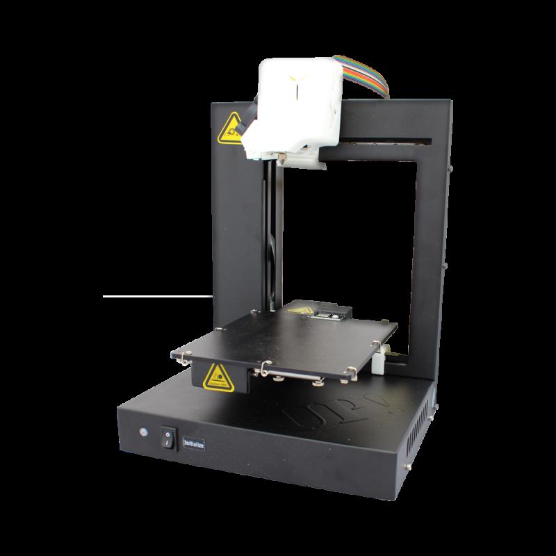 3D printer UP Plus 2