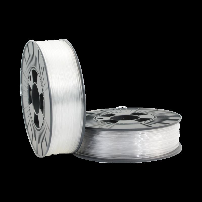 G-fil 1.75mm Nature translucide