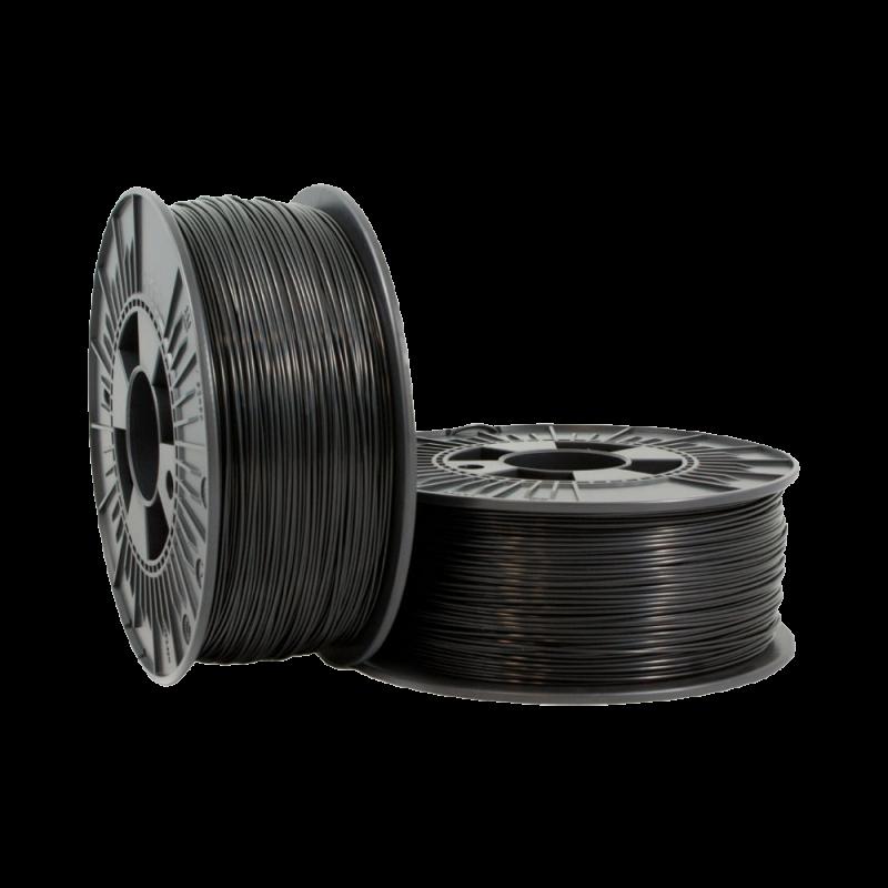 PLA Premium 1.75mm Noir