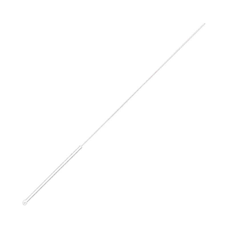 0.4mm cleaning needle
