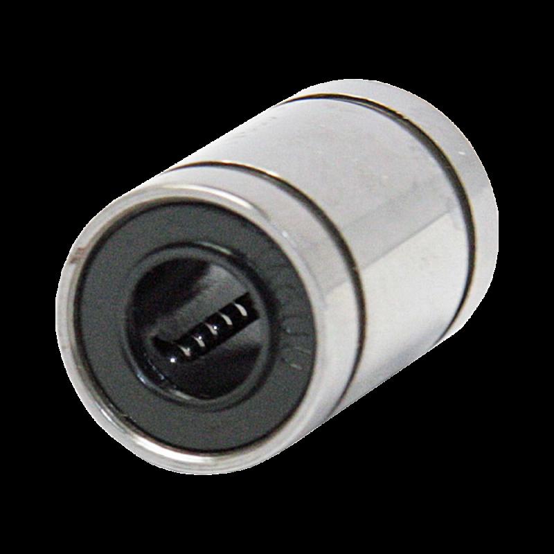 Linear bearings LM12UU