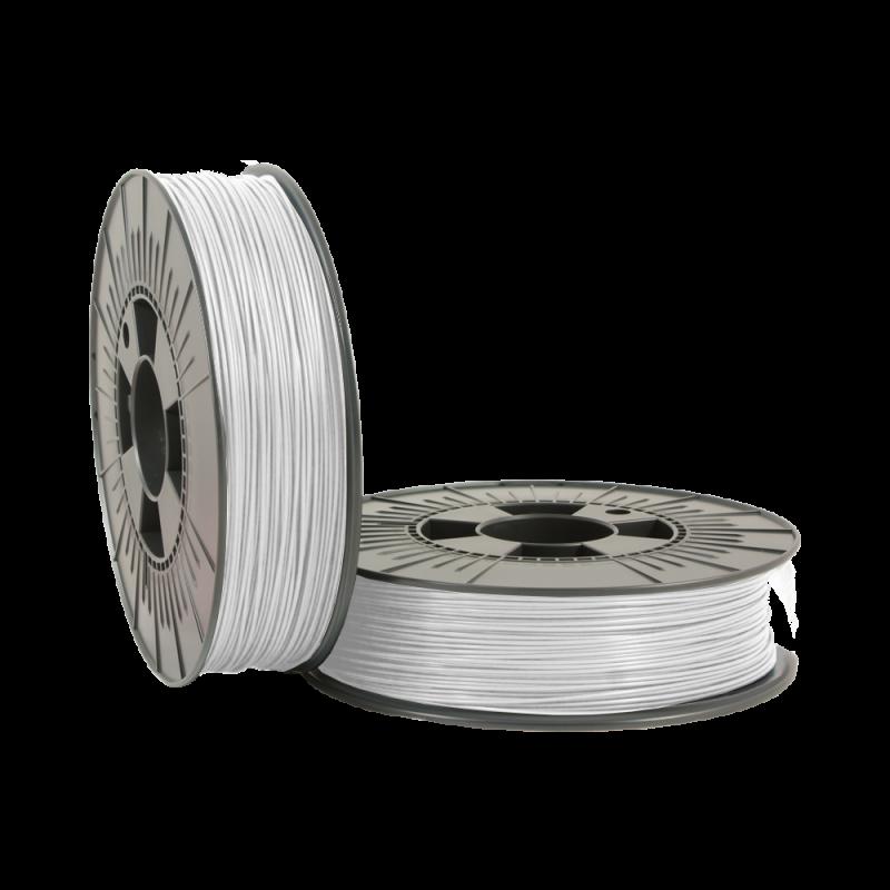 PLA Premium 1.75mm Gris Clair 500g