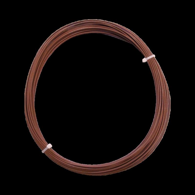 M-Fil Copper eMotion Tech 3mm sample
