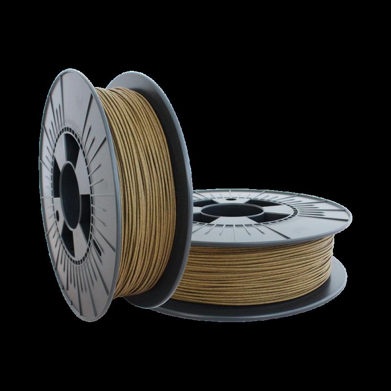 Filament Bois Liane 1.75mm 500g