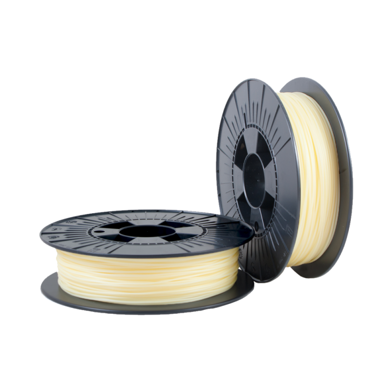 BVOH 1,75mm filament soluble