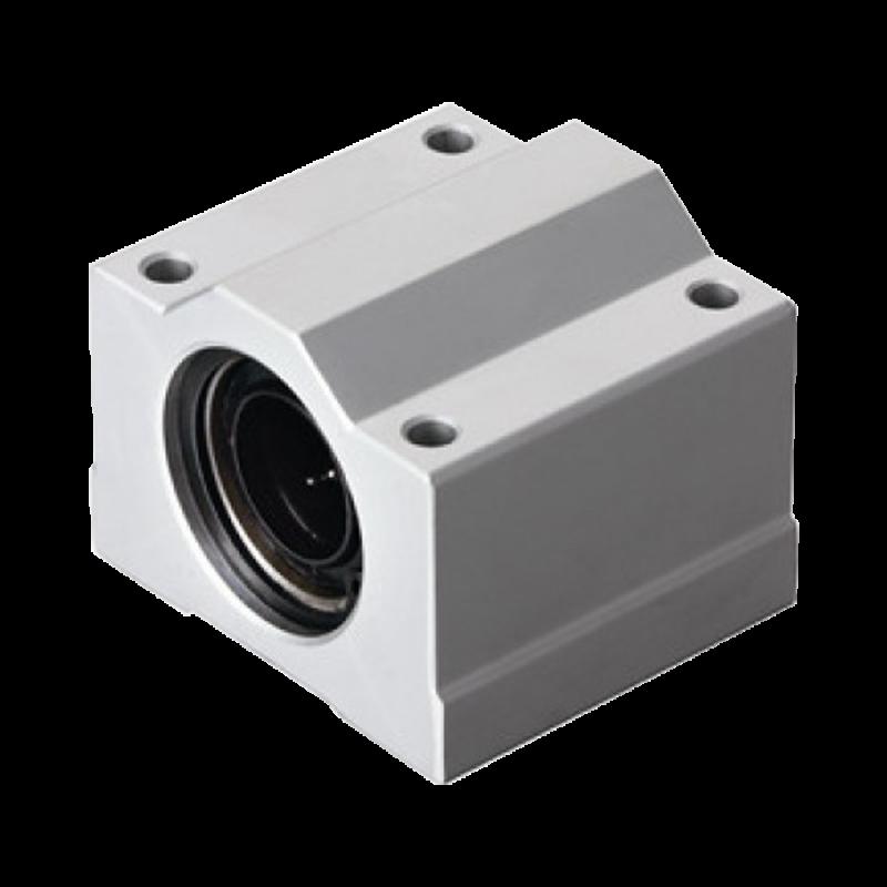 Linear bearing block SCS10UU