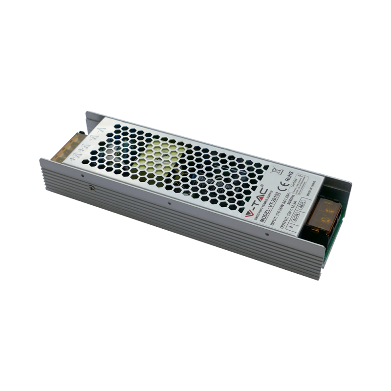 Power supply 12V 150W