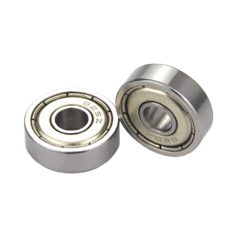 604ZZ ball bearing
