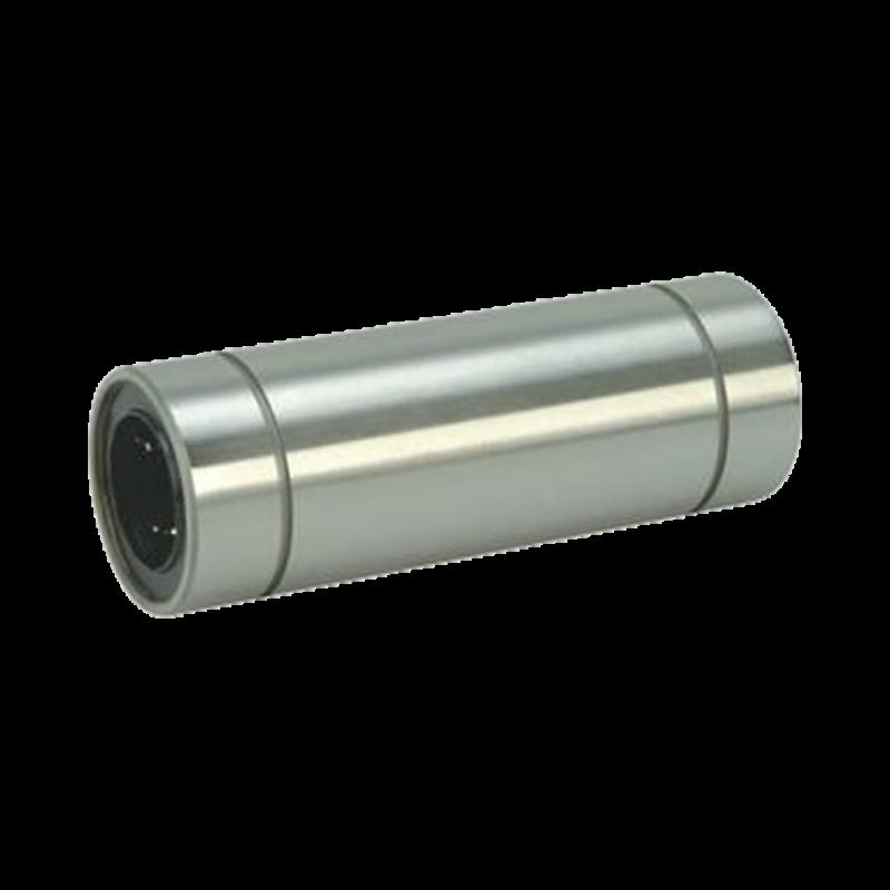 Long linear bearings LM8LUU