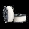 PLA Premium 1.75mm White