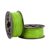 ABS Premium 3mm Apple Green