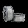 PLA Glitter 1.75mm metallic Silver
