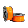 ABS Premium 1.75mm Orange