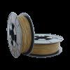 3mm Liana Wood filament