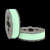 PLA Premium 1.75mm Almond Green 500g