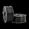 PLA Premium 1.75mm Black