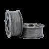 PLA Glitter 1.75mm metallic Grey