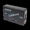 Programmateur USBasp pour microcontrôleurs Atmel