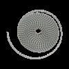 Courroie T5 6mm au mètre