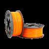 PLA Premium 1.75mm Orange