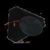 Kit plateau chauffant pour MicroDelta Rework