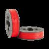 PLA Premium 1.75mm Red 500g