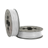 PLA Premium 1.75mm Light Grey 500g