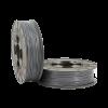 PLA Premium 1.75mm Grey 500g