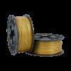 PLA Premium 1.75mm Golden