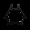 Noyau pour MicroDelta Rework