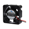 Ventilateur 30mm, 24V, câble de 10cm
