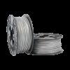 ABS Premium 3mm Silver
