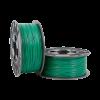 PLA Premium 1.75mm Dark Green