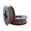 3mm teck Wood filament