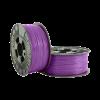 ABS Premium 3mm Purple