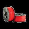 PLA Premium 1.75mm Red