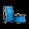 PLA Premium 1.75mm Sky Blue