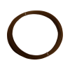 Wood filament 3mm sample