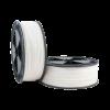 PLA Premium 1.75mm White 2,3Kg