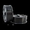 PLA Premium 1.75mm Black 4,5Kg
