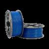 PLA Glitter 1.75mm metallic Blue