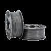 PLA Premium 1.75mm Grey 2,3Kg