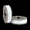PLA Premium 1.75mm White 500g