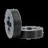 G-fil 3mm Black opaque