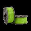 PLA Premium 1.75mm Apple Green