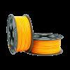 PLA Premium 1.75mm Yellow