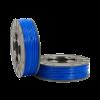 PLA Premium 1.75mm Dark Blue 500g