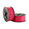 PLA Premium 1.75mm Pink